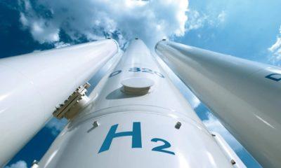 """Científicos logran crear hidrógeno metálico, el conocido como """"metal maravilla"""" 29"""