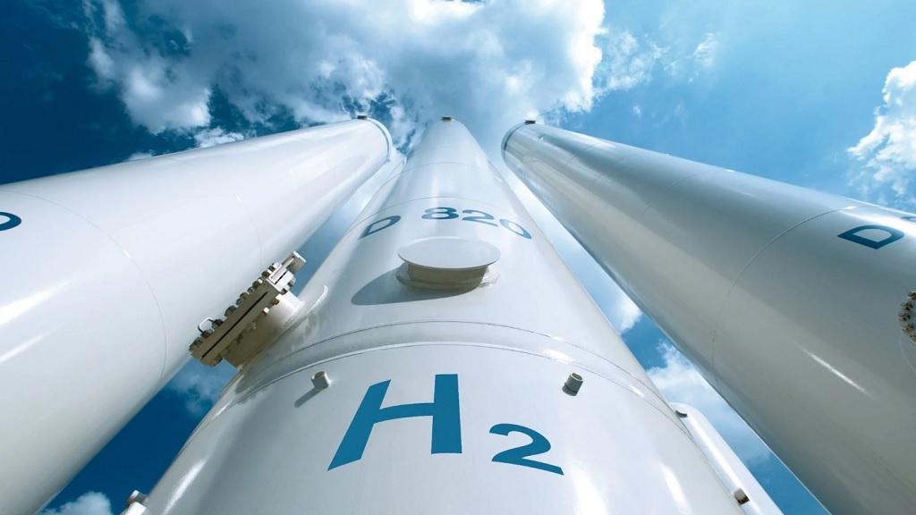 """Científicos logran crear hidrógeno metálico, el conocido como """"metal maravilla"""" 33"""