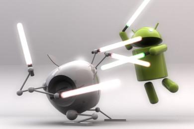La mayoría de usuarios de Android prefieren el iPhone 6s al iPhone 7