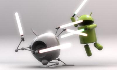 La mayoría de usuarios de Android prefieren el iPhone 6s al iPhone 7 91