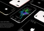 Interesante diseño conceptual de iPhone 8 en cristal 34