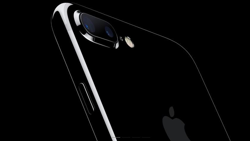 Apple rebaja la producción de iPhone ante la caída de ventas