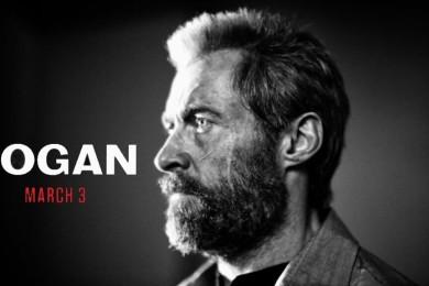 No te pierdas el último tráiler de Logan, una película muy esperada