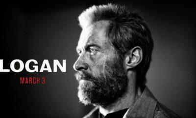 No te pierdas el último tráiler de Logan, una película muy esperada 67
