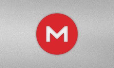Google elimina la página de inicio de MEGA en su buscador 43