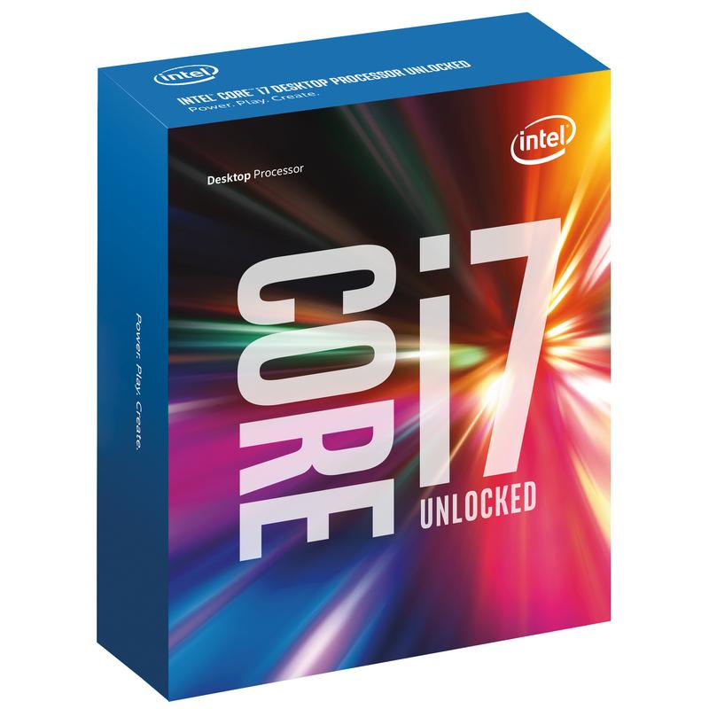 mejores procesadores (2)
