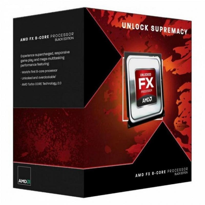 mejores procesadores (5)