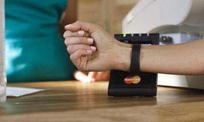 Ritmo cardíaco como medida de autenticación en wearables 112