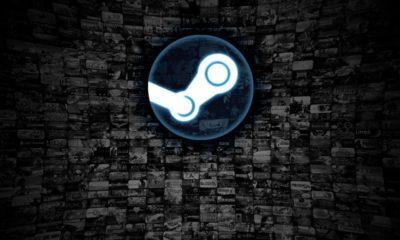 Valve lista los 100 juegos más vendidos de 2016 en Steam 40