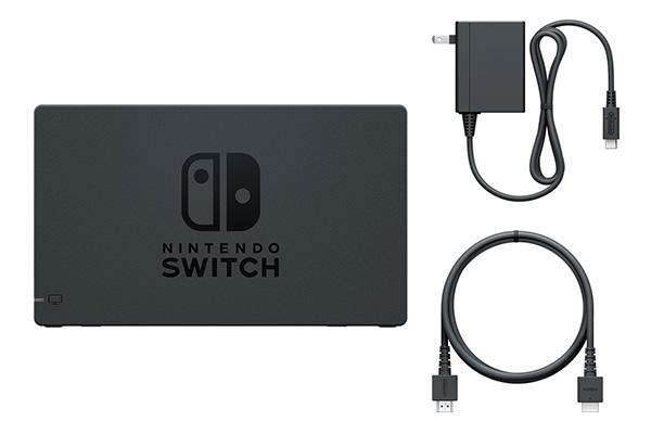 switch_dock