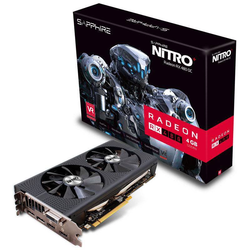 Las mejores motherboard y placas de video [Febrero 2017]