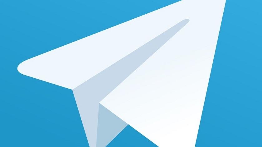 Telegram te permite revocar mensajes ya enviados 39