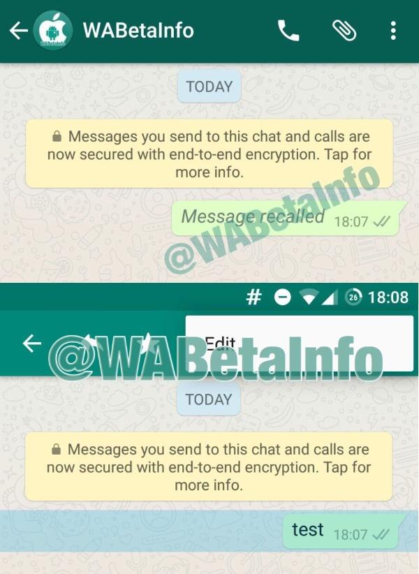 whatsapp-edit