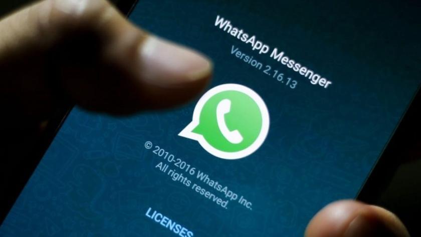 WhatsApp permitirá que tus grupos sepan dónde estás 29