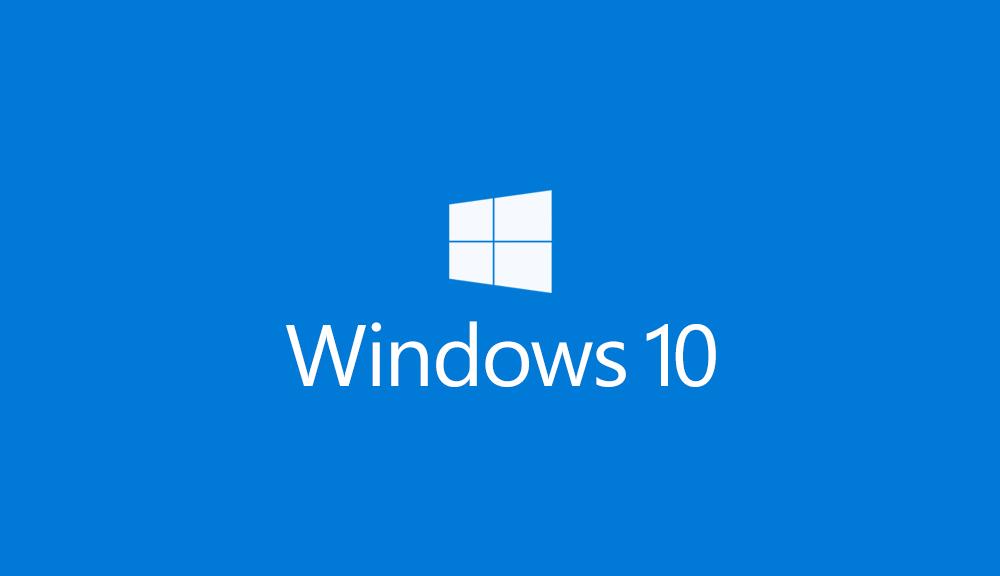 Windows 10 Creators Update podría llegar en abril