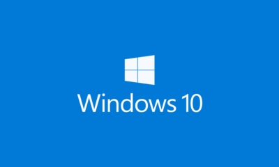 Windows 10 Creators Update podría llegar en abril 93