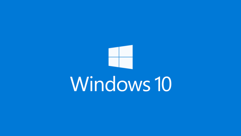 Windows 10 Creators Update podría llegar en abril
