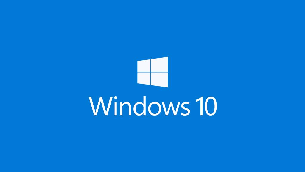 Windows 10 Creators Update podría llegar en abril 29