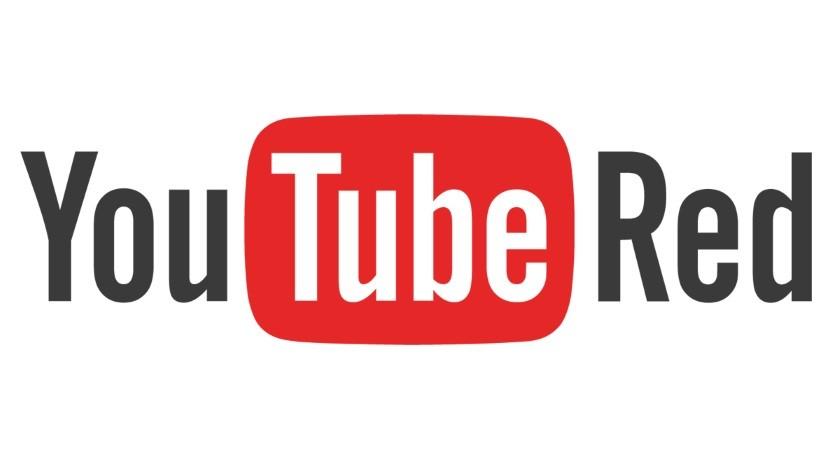 YouTube Red llegará a Europa este año