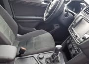 Volkswagen Tiguan 2016, transformador 97