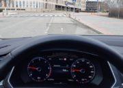 Volkswagen Tiguan 2016, transformador 109