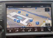 Volkswagen Tiguan 2016, transformador 111