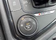 Volkswagen Tiguan 2016, transformador 113