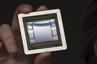 AMD confirma que hablarán de VEGA el 28 de febrero