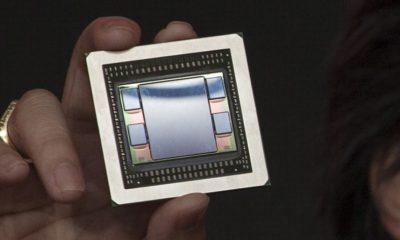 AMD confirma que hablarán de VEGA el 28 de febrero 37