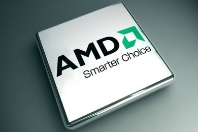 AMD demanda a LG, MediaTek, VIZIO y Sigma por violación de patentes