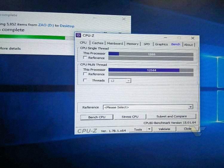 AMD-Ryzen-R5-1600X-CPUZ-3-1