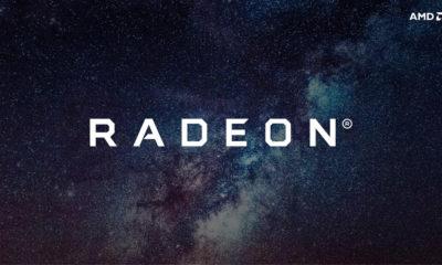 Las gráficas AMD Vega llegarán en el segundo trimestre 41