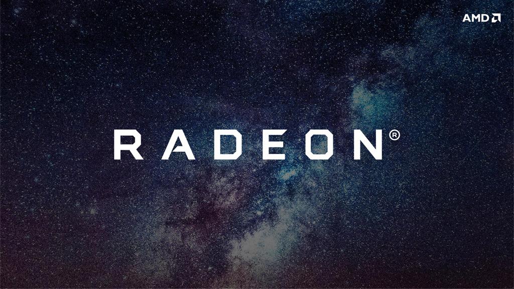 Las gráficas AMD Vega llegarán en el segundo trimestre 31