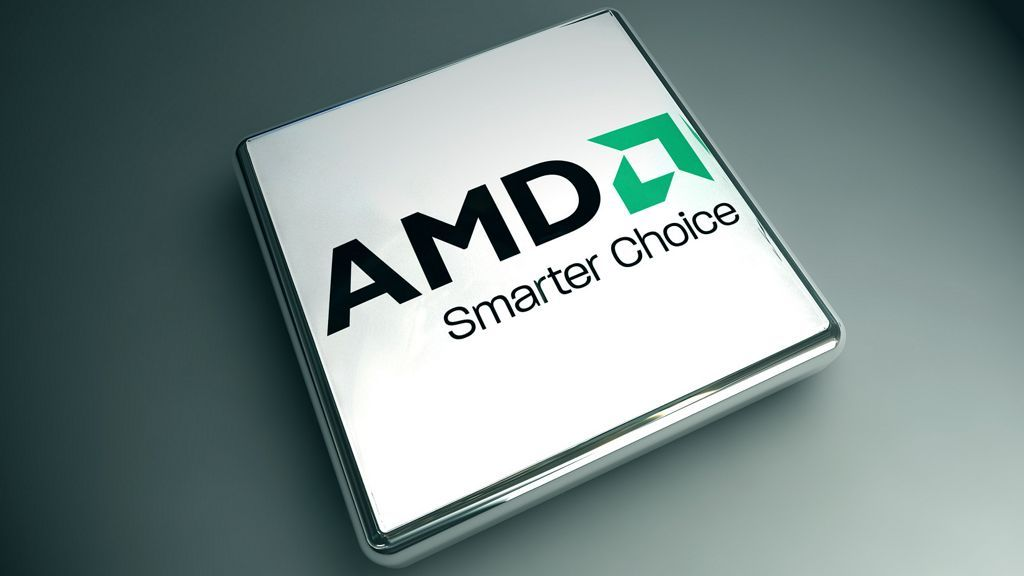 AMD demanda a LG, MediaTek, VIZIO y Sigma por violación de patentes 30