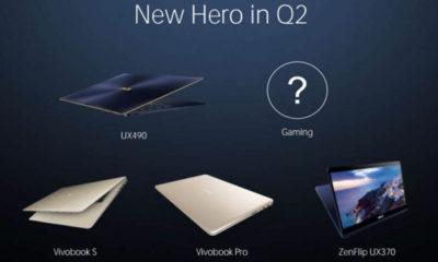 ZenFlip UX370
