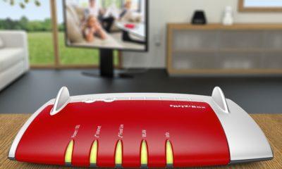 Diez ajustes básicos que debes hacer a tu router inalámbrico 29