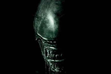 Prólogo de Alien: Covenant ¡Calma antes de la carnicería!