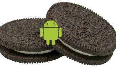 Hiroshi Lockheimer mueve ficha, Android 8 Oreo 75