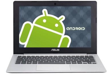 Malas noticias, Android x86 podría perder al jefe del proyecto