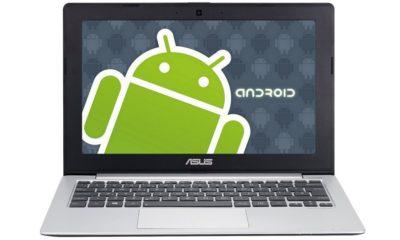 Malas noticias, Android x86 podría perder al jefe del proyecto 45