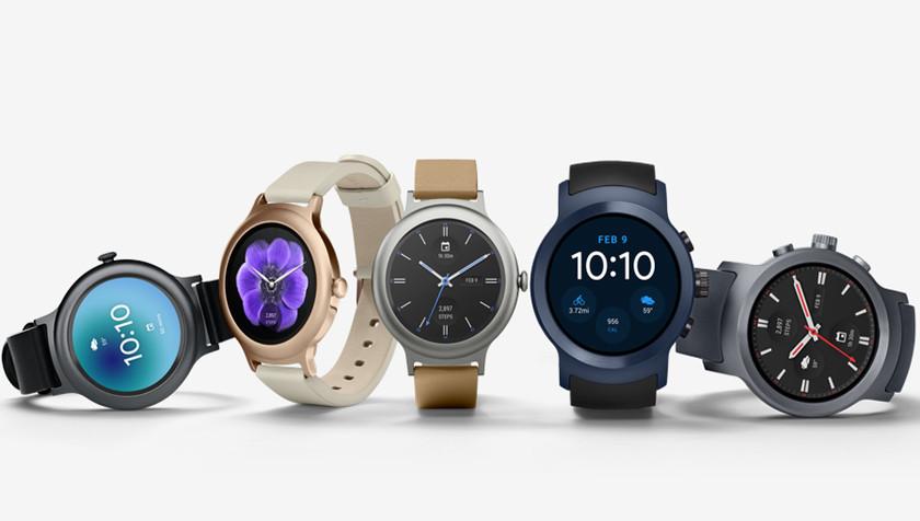 Llega Android Wear 2.0 ¿Novedades? ¿Dispositivos soportados?