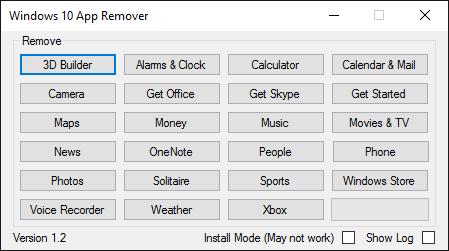AplicacionesWindows10_Desinstalar_2