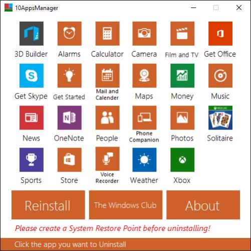 AplicacionesWindows10_Desinstalar_3