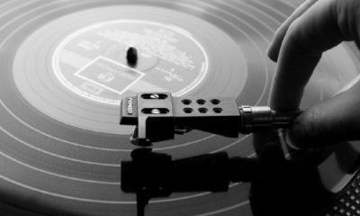 Guía básica para recuperar el placer del audio en vinilo 38
