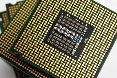CPU-portada-1