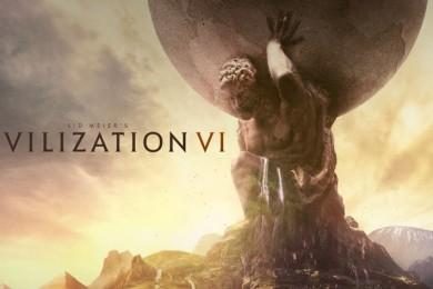 Otro Humble Bundle y de los buenos ¡Especial Civilization!