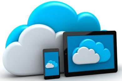 Windows 10 Cloud es malware, dice el CEO de Epic Games