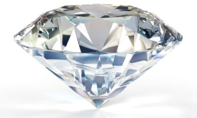 Pantallas con cristal de diamante en smartphones, una realidad cercana 32