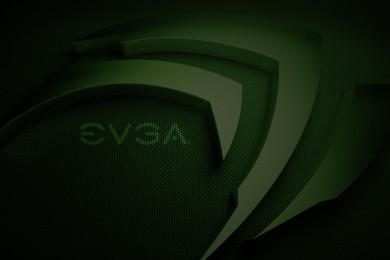EVGA lanza diez GeForce GTX 10 con refrigeración ICX
