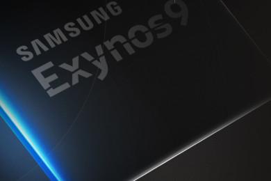 Exynos 9 Series 8895: Samsung gana la carrera de los 10 nm